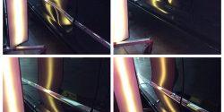 sonax-levent-ısık-onarım16
