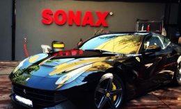 sonax-levent-ferrari
