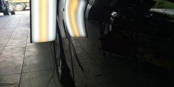 sonax-levent-ısık-onarım35