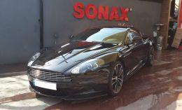 sonax-levent-5